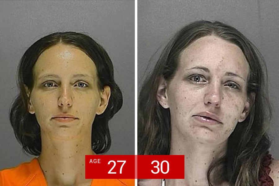 meth-faces-12