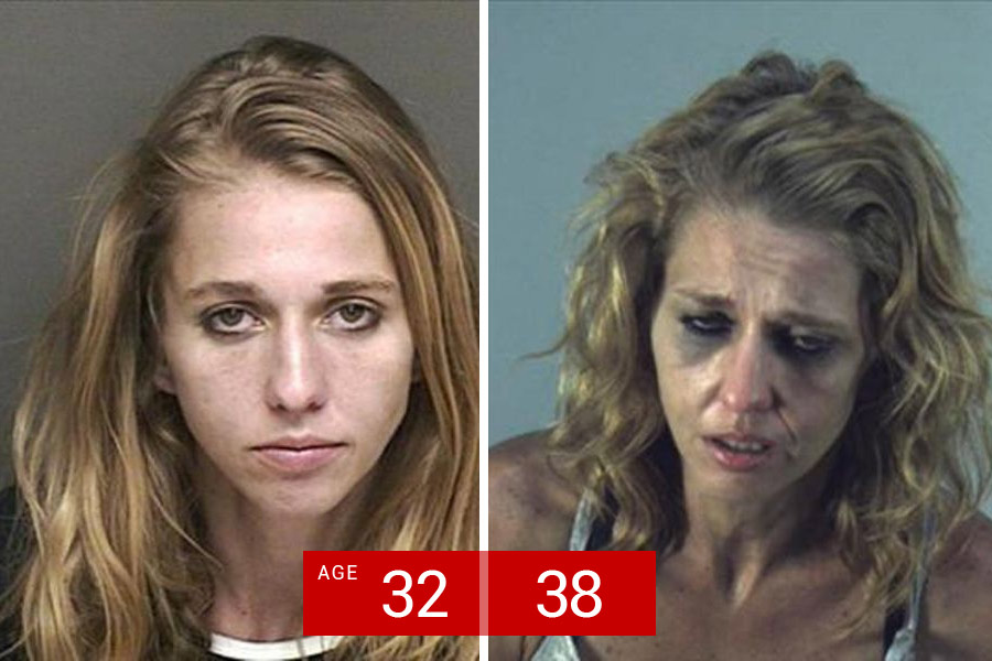 meth-faces-14