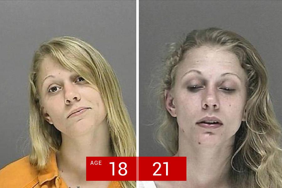 meth-faces-16