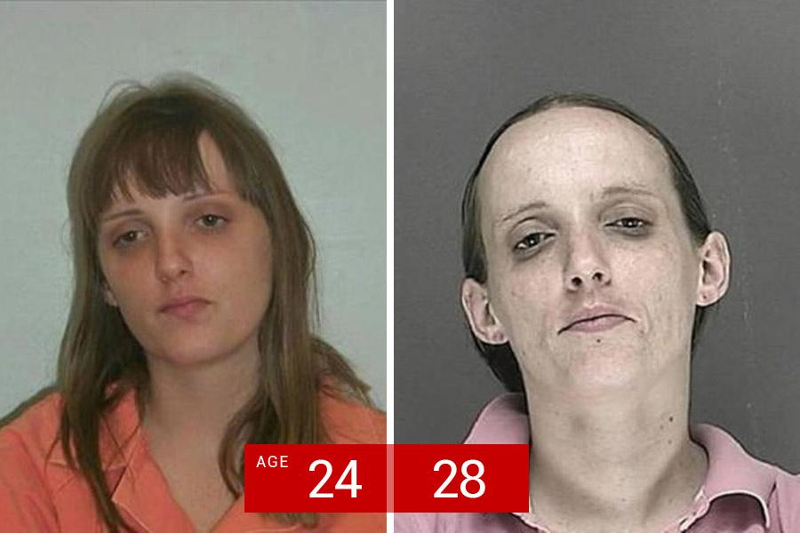 meth-faces-17