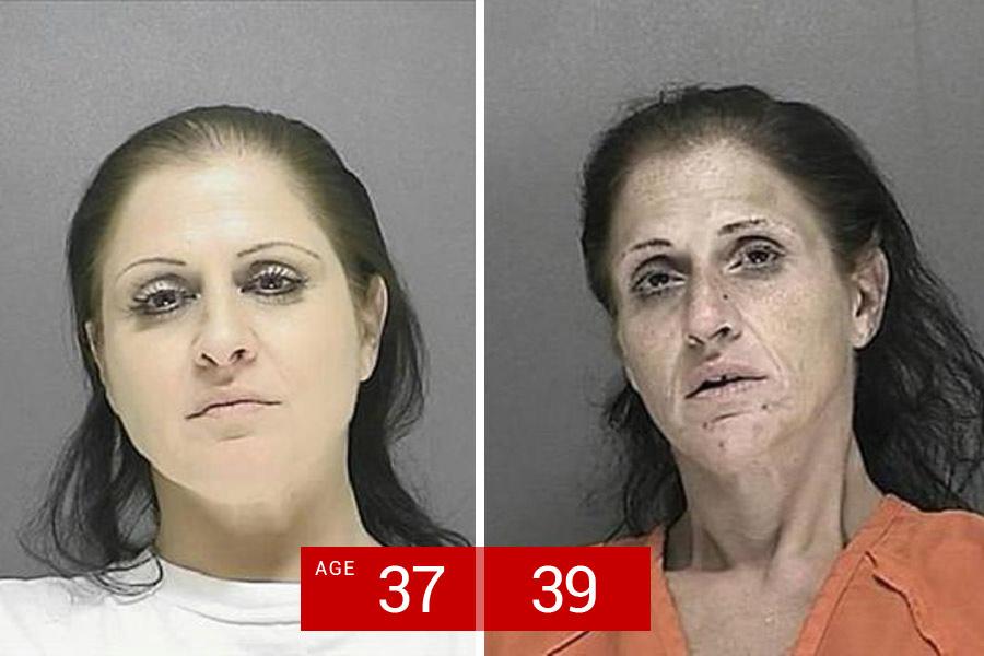 meth-faces-18