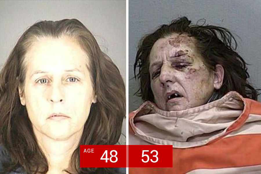 meth-faces-20