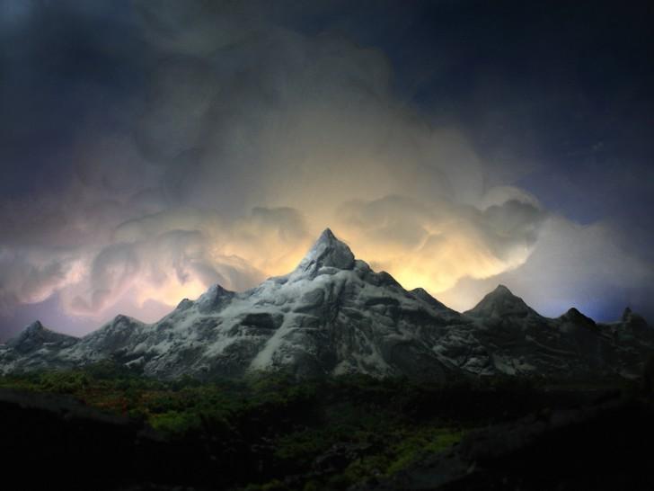 Langstroth_Mountain
