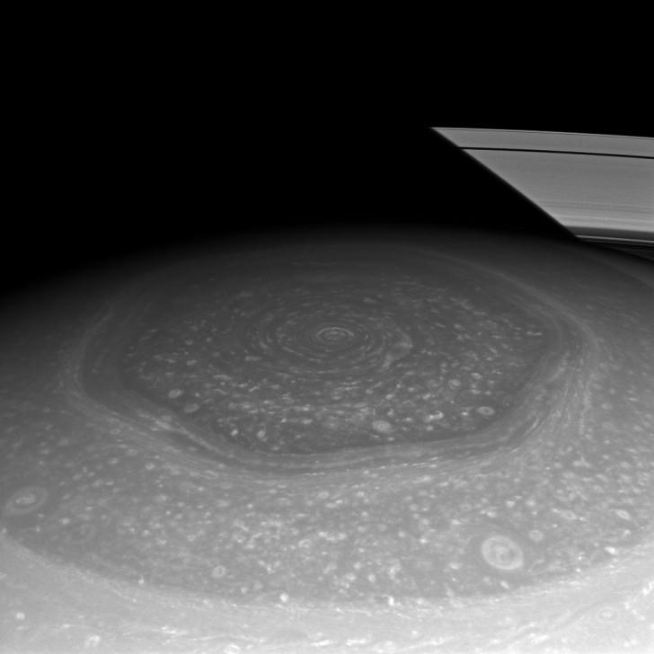 27.11.2012 / NASA