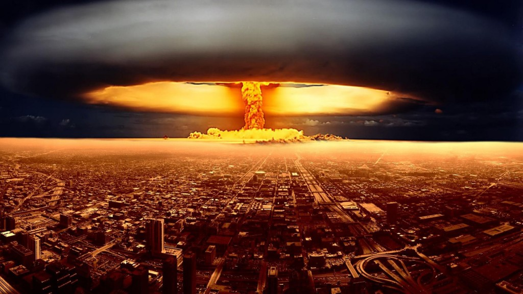 miscellaneous-nuclear-explosion-explosion-wallpaper