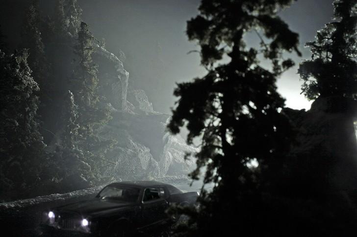 night_drive