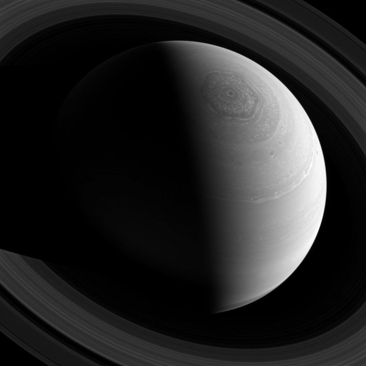 saturn-hexagonal-jet-stream