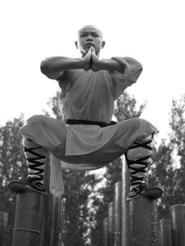 shaolin-monks-training-15