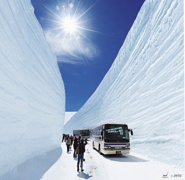 tateyama-kurobe-alpine-route-10