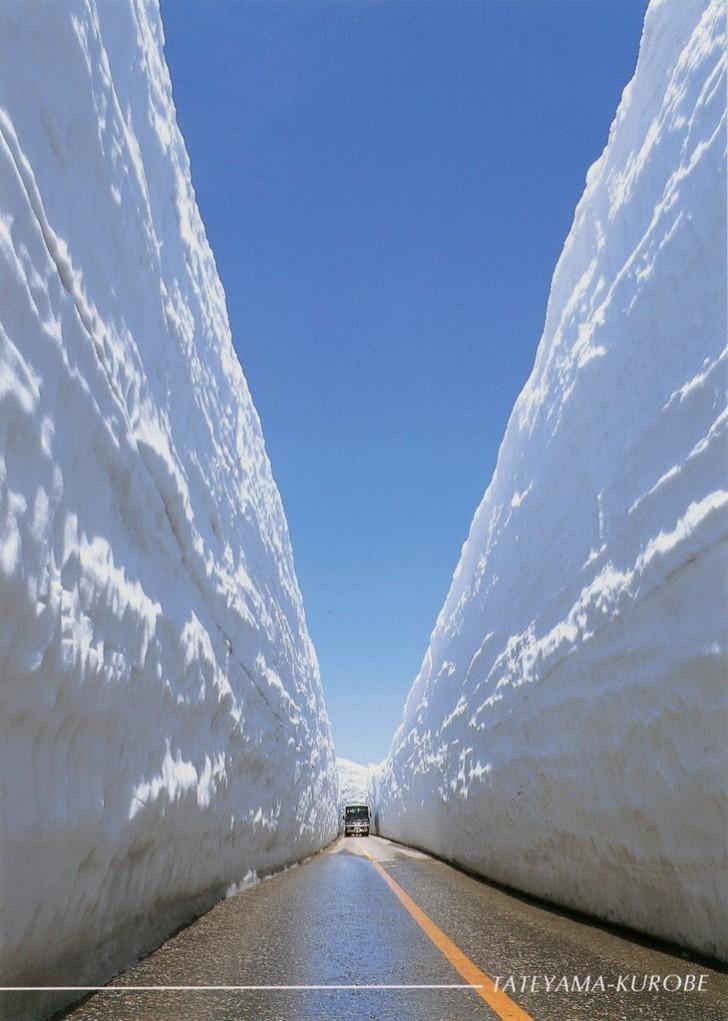 tateyama-kurobe-alpine-route-11