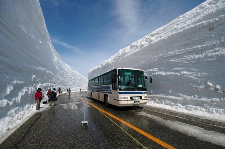 tateyama-kurobe-alpine-route-2