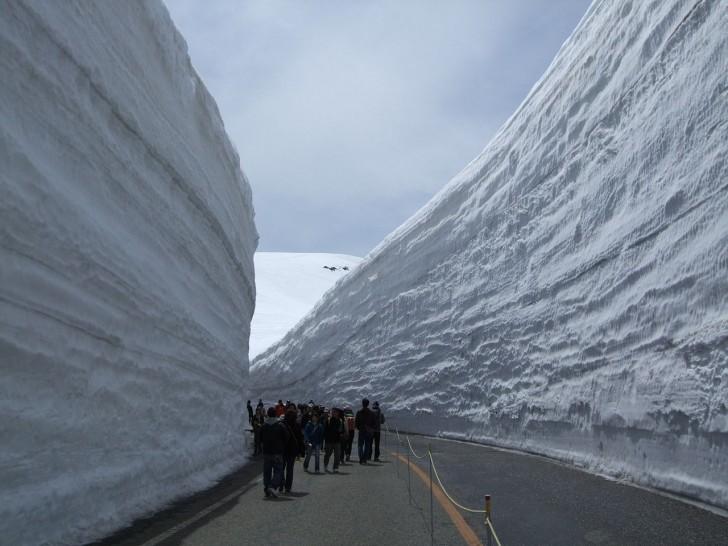 tateyama-kurobe-alpine-route-3