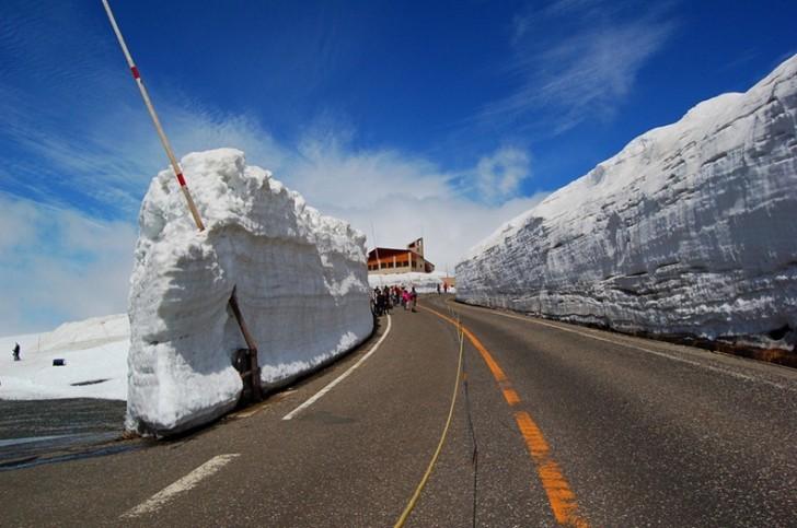 tateyama-kurobe-alpine-route-6