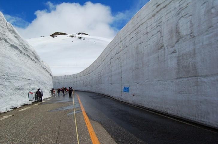 tateyama-kurobe-alpine-route-7