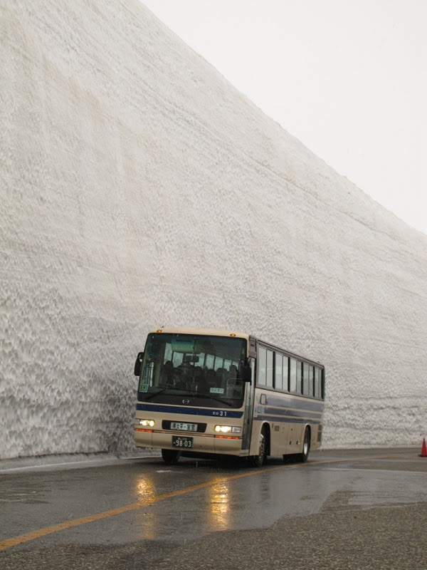 tateyama-kurobe-alpine-route-8