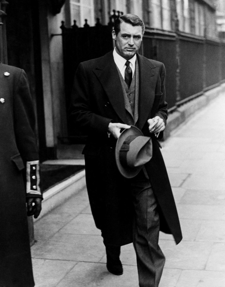 Cary Grant (1950)