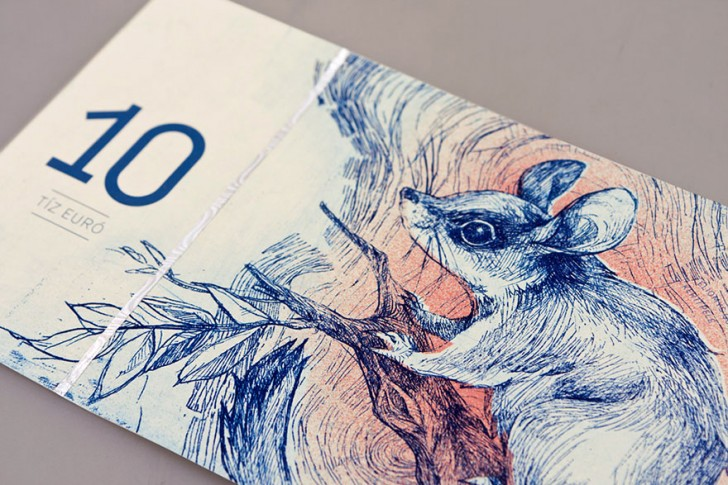 hungarian-money-concept-euro-barbara-bernat-2
