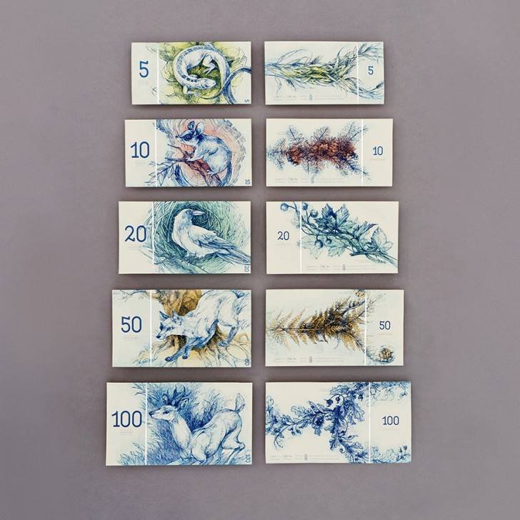 hungarian-money-concept-euro-barbara-bernat-7