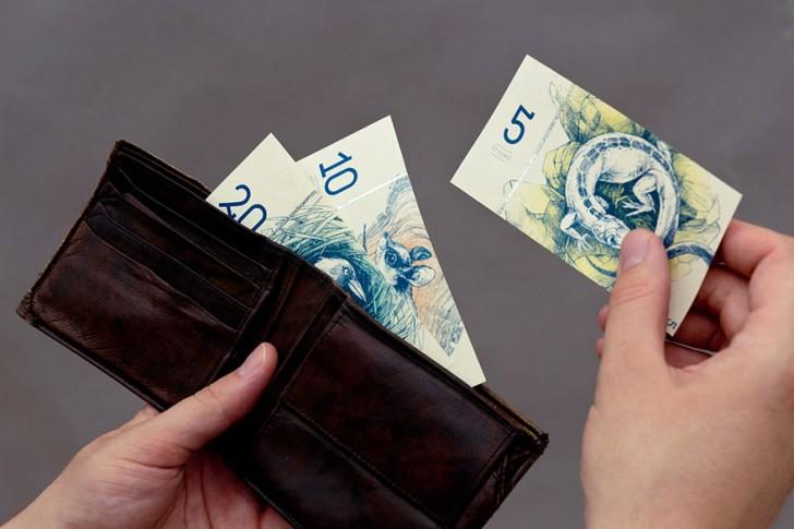 hungarian-money-concept-euro-barbara-bernat-8