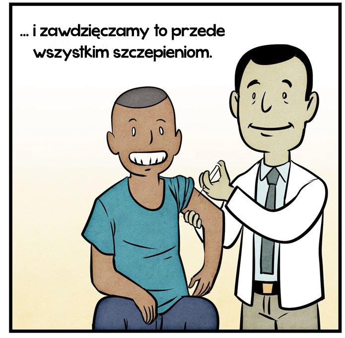 szczepienia_dzialaja_oto_fakty_04