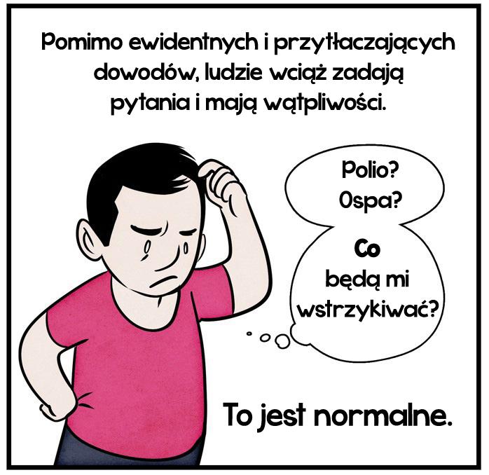 szczepienia_dzialaja_oto_fakty_05