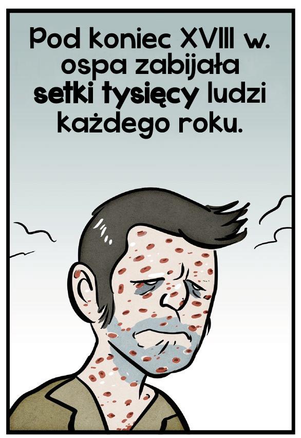 szczepienia_dzialaja_oto_fakty_07