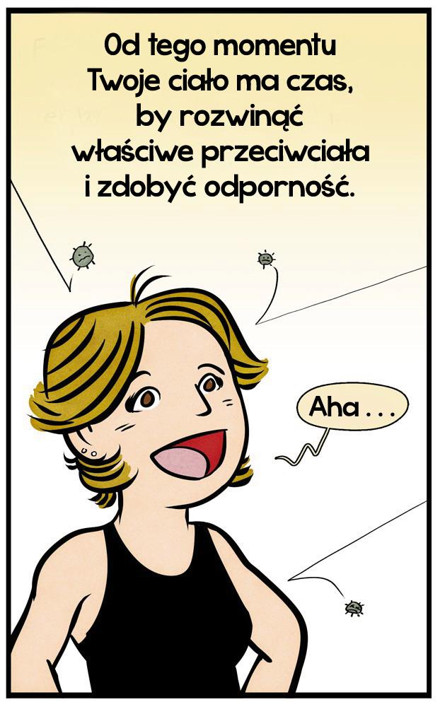 szczepienia_dzialaja_oto_fakty_10