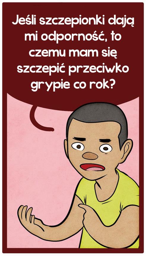szczepienia_dzialaja_oto_fakty_12