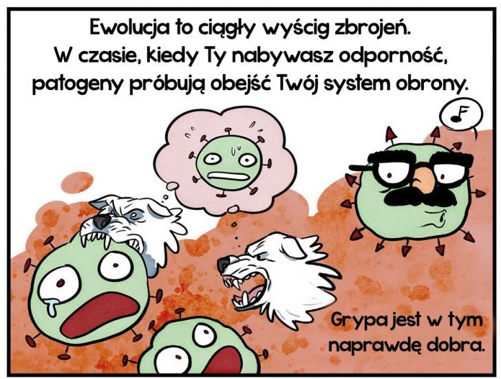 szczepienia_dzialaja_oto_fakty_13