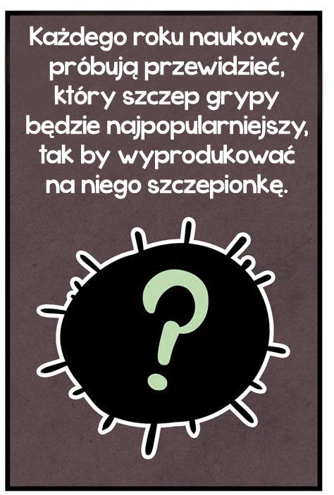 szczepienia_dzialaja_oto_fakty_14