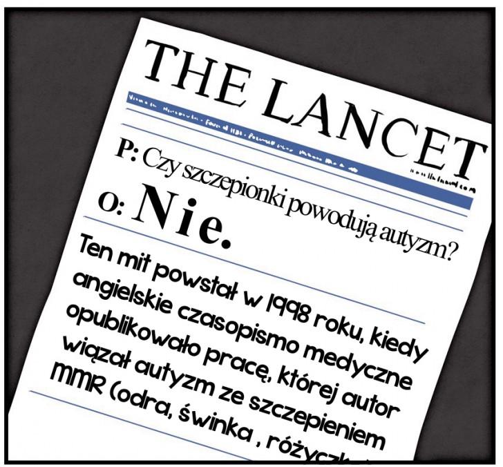 szczepienia_dzialaja_oto_fakty_16