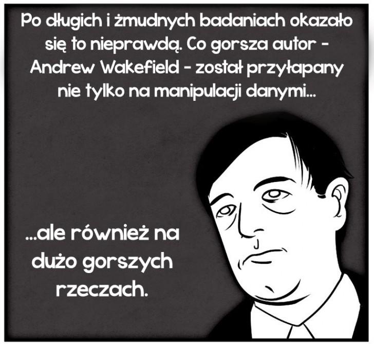 szczepienia_dzialaja_oto_fakty_17