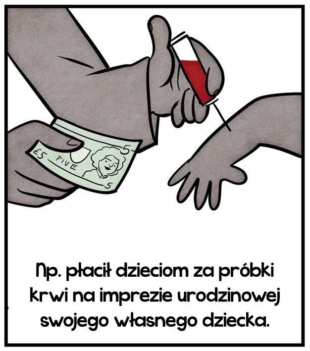 szczepienia_dzialaja_oto_fakty_18