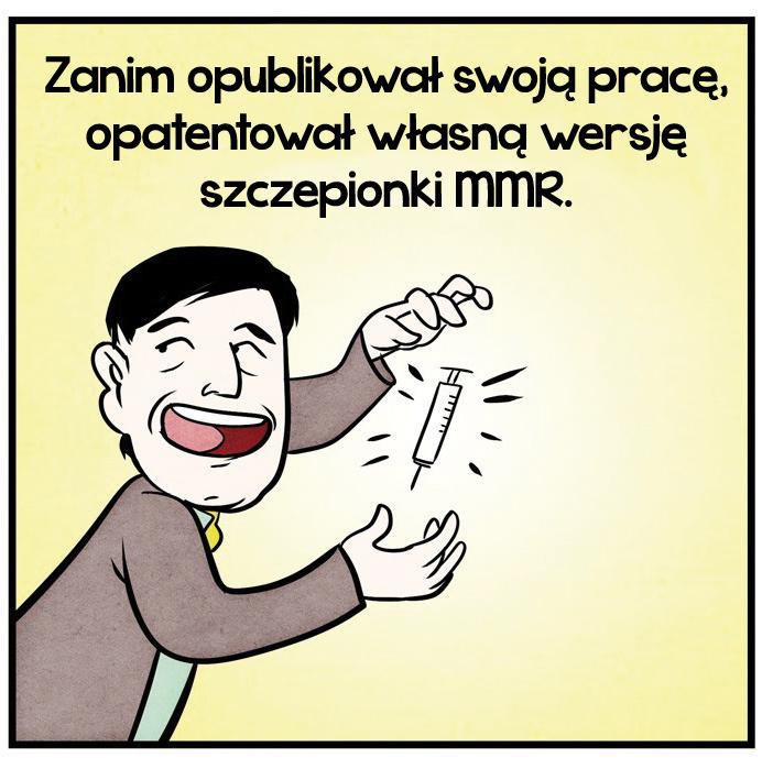 szczepienia_dzialaja_oto_fakty_20