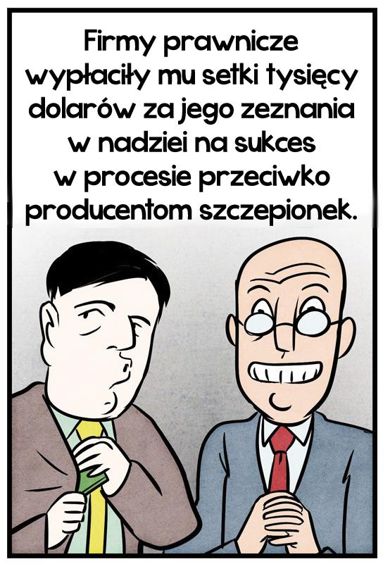 szczepienia_dzialaja_oto_fakty_21