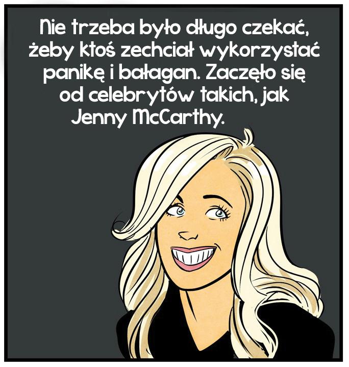 szczepienia_dzialaja_oto_fakty_23