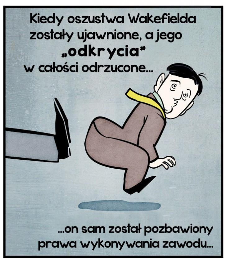 szczepienia_dzialaja_oto_fakty_25