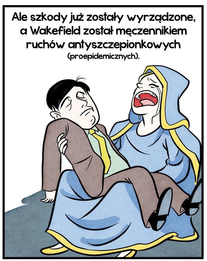 szczepienia_dzialaja_oto_fakty_26