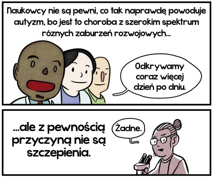 szczepienia_dzialaja_oto_fakty_27
