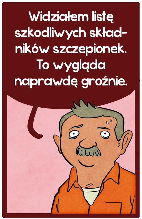 szczepienia_dzialaja_oto_fakty_28