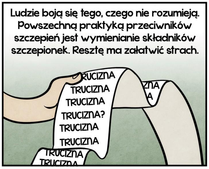 szczepienia_dzialaja_oto_fakty_29