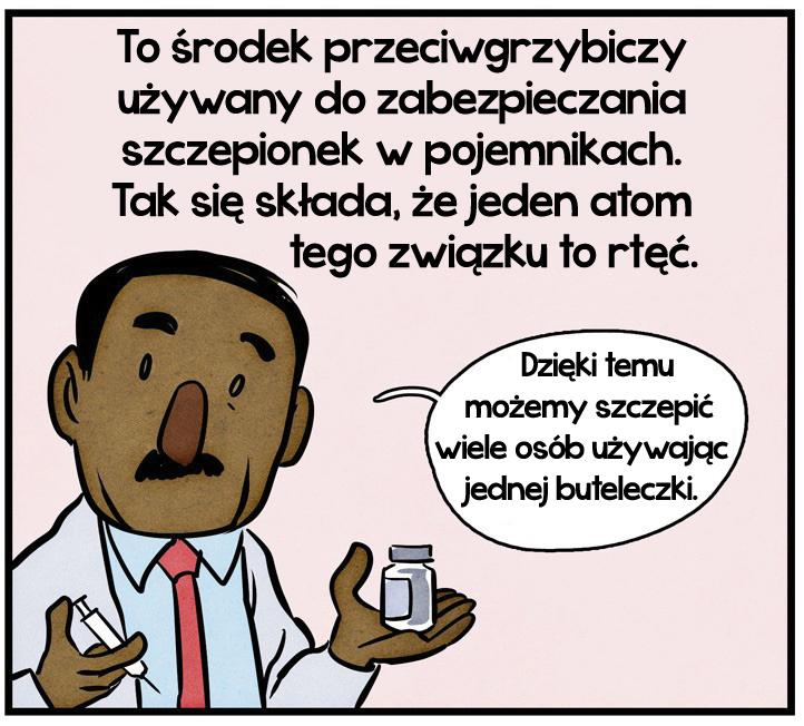 szczepienia_dzialaja_oto_fakty_31