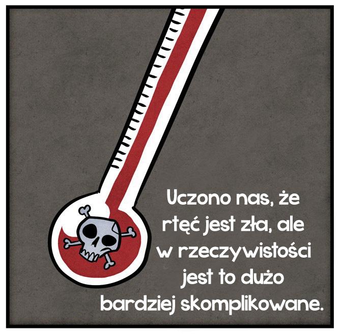 szczepienia_dzialaja_oto_fakty_32