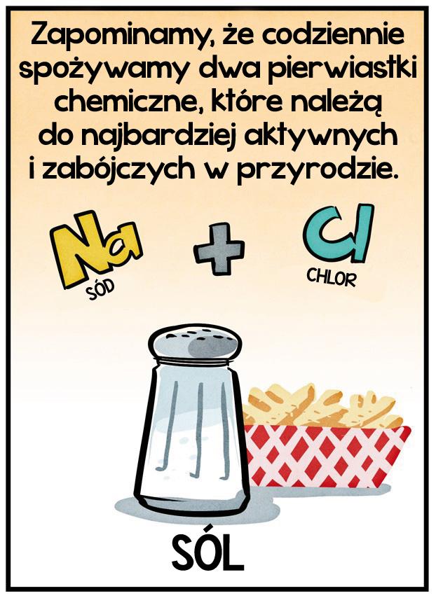 szczepienia_dzialaja_oto_fakty_33