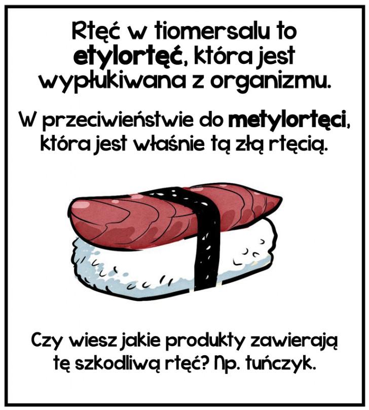 szczepienia_dzialaja_oto_fakty_34