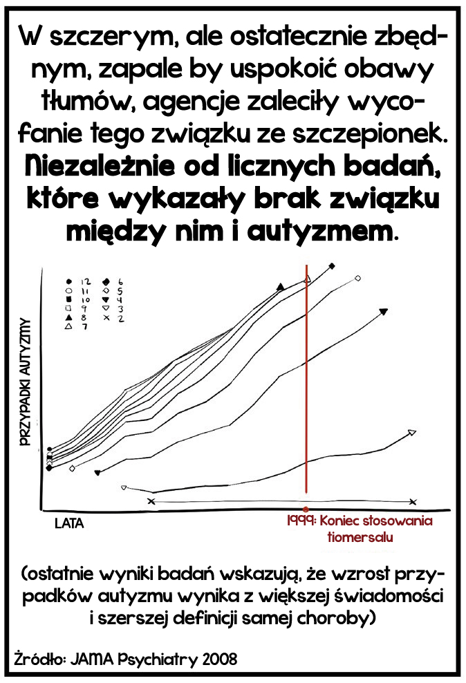 szczepienia_dzialaja_oto_fakty_35