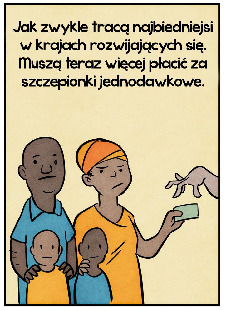 szczepienia_dzialaja_oto_fakty_36