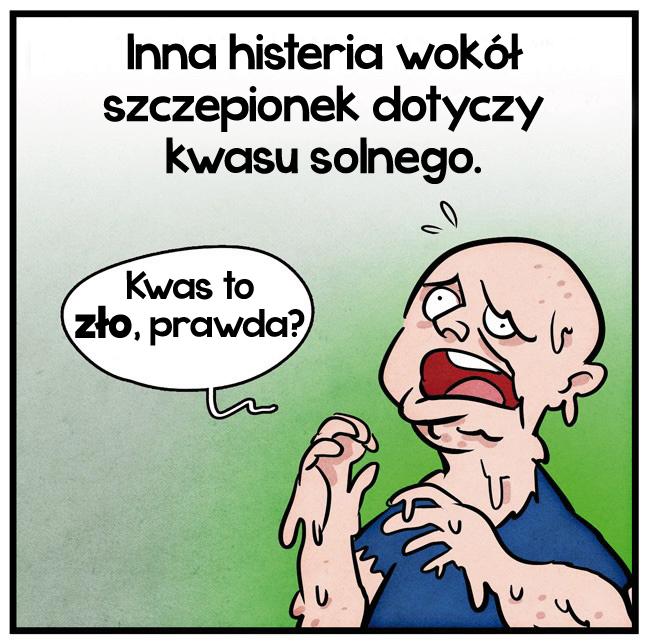 szczepienia_dzialaja_oto_fakty_37