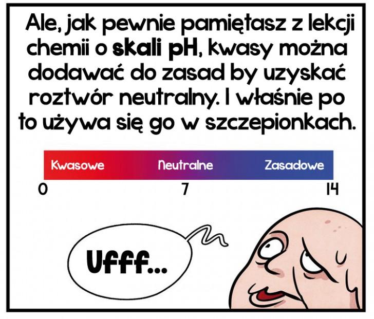 szczepienia_dzialaja_oto_fakty_38
