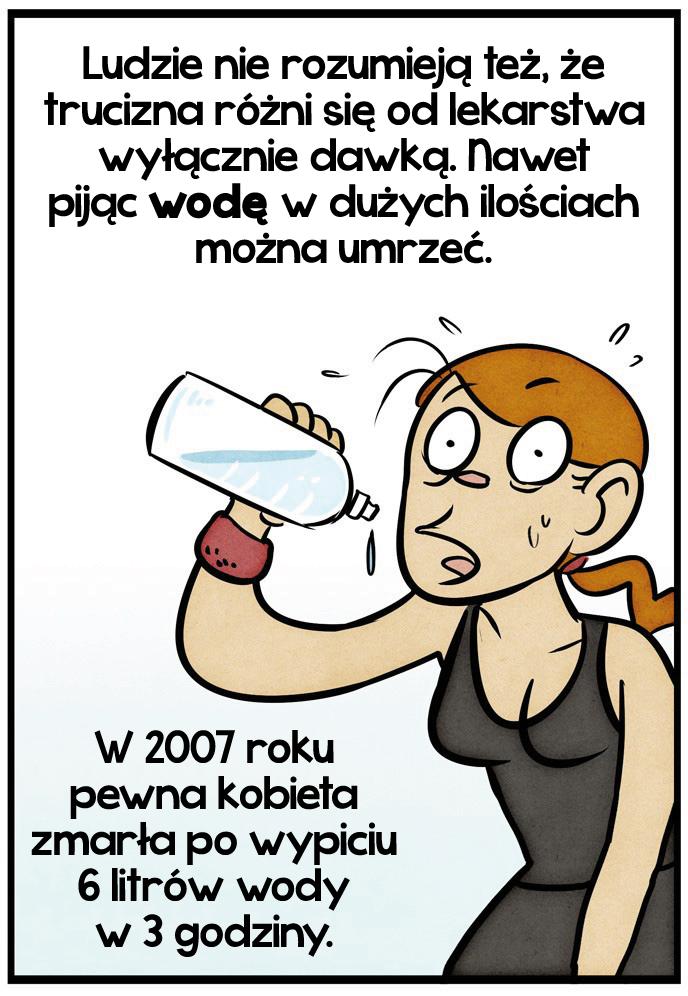 szczepienia_dzialaja_oto_fakty_39